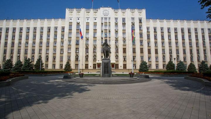 Маски продлеваются: В Краснодарском крае губернатор продлил режим повышенной готовности