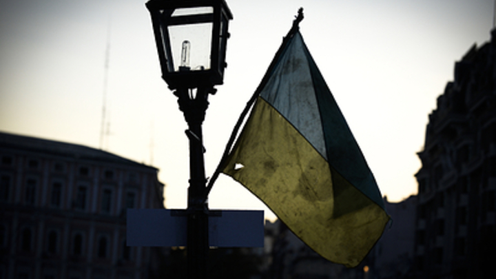 Эксперт объяснил суть стратегии по Донбассу: США и Германия хотят захватить ДНР и ЛНР