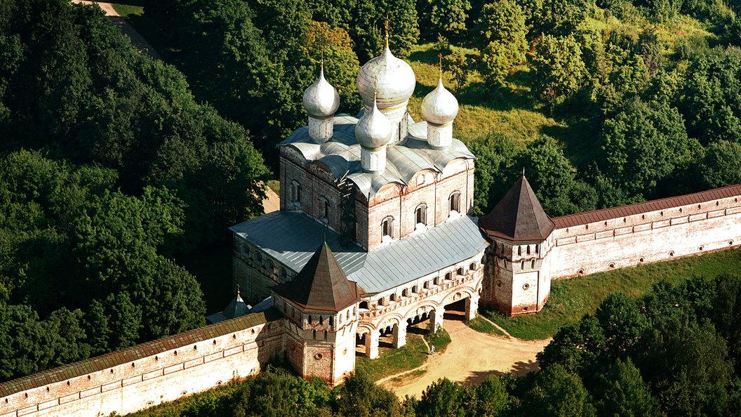 Православный календарь на 11 июля