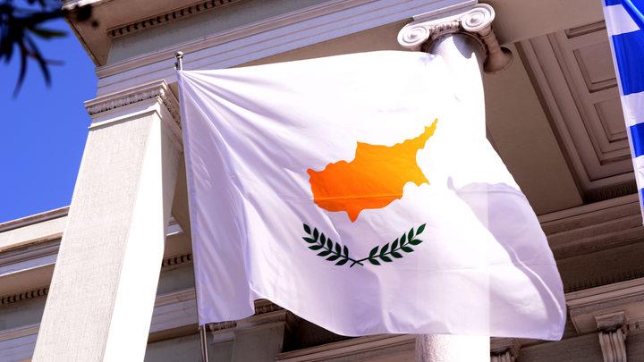Армения и Кипр налаживают отношения в области обороны