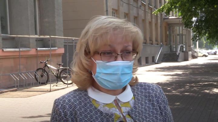 Кузбассовцам объяснили разницу между второй и третьей волнами коронавируса
