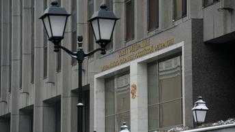 Граждане Южной Осетии смогут служить в российских войсках