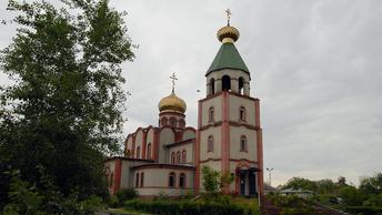 Русская Православная Церковь вместе с Минздравом откроет медпункты для бездомных