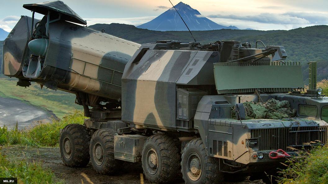 Лучше, чем у НАТО: Турция договорилась с Россией о покупке С-400