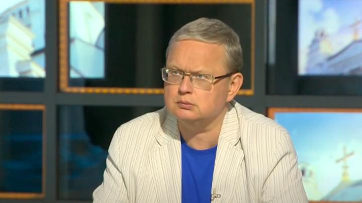 Делягин вспомнил о безумной афере со Сбербанком, говоря о раскрытой схеме Силуанова