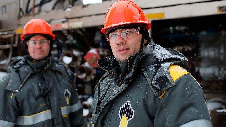 Среди лучших в мире: Роснефть покоряет рейтинг социально-ответственного инвестирования