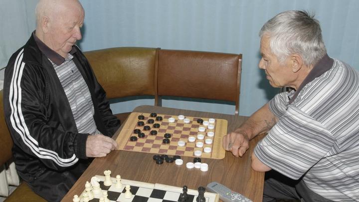 Суд оштрафовал дом престарелых на Урале после смерти двух пенсионеров
