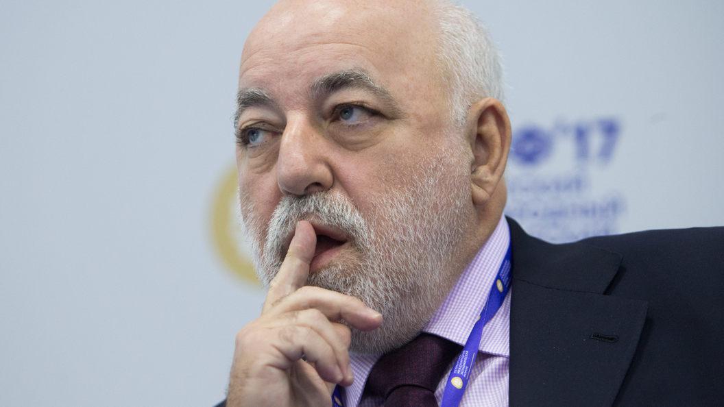 Кипрский офшор приобрел долю Вексельберга взолотодобывающей компании Petropavlovsk