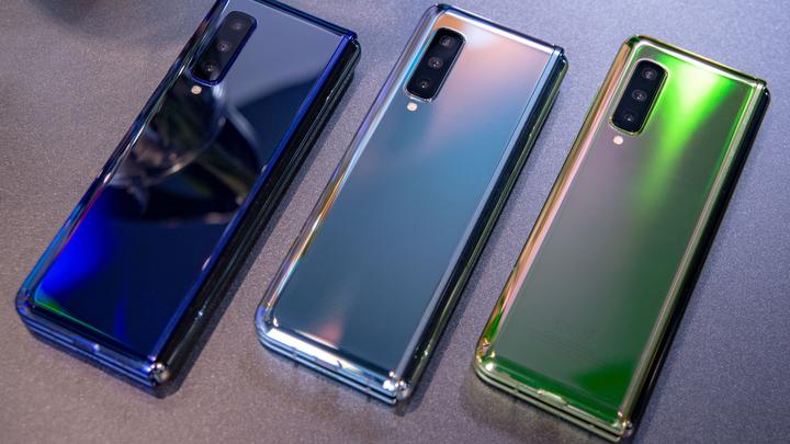 Не на 100%: Эксперт раскрыл секрет зарядки телефона