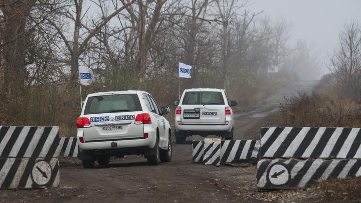 При чём здесь медик?: Мирошник тремя вопросами разнёс вброс Киева о жестоком убийстве