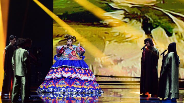 Продолжение для Манижи: Евровидение продлится в онлайн-формате