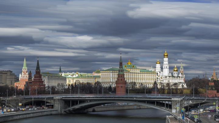 Ещё бы гей-парад на День ВДВ назначили: Военный эксперт подал стоящую идею участникам митинга 27 июля в Москве