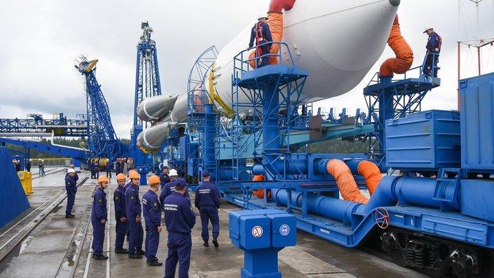 Трагедия под Северодвинском напомнила разведке США о ракете Судного дня