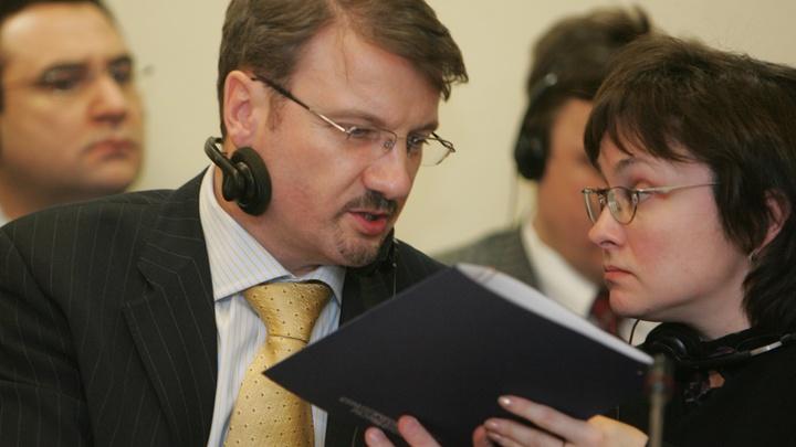 Наличные в России исчезнут? Битва Грефа и Набиуллиной за цифровой рубль может изменить всё