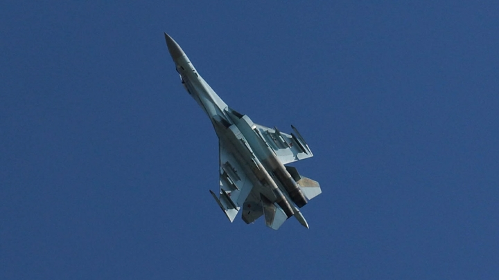 Имитация ужаса: российская армия получит обманку для ракетного удара