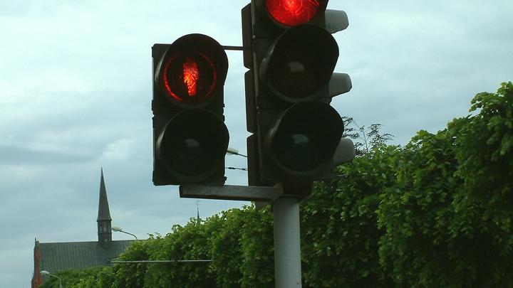 Под Анапой 28 сентября движение на дороге Крымск-Джигинка будет временно затруднено