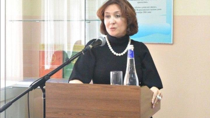 Хахалева и Пашаев впереди: Составляется список самых скандальных судей и адвокатов