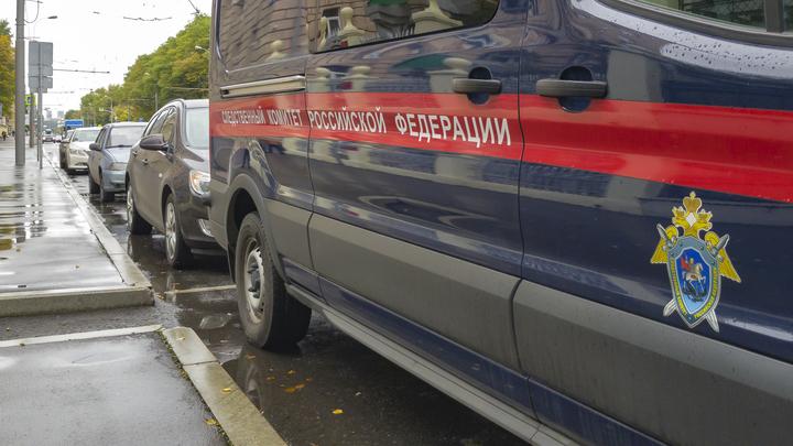 В Краснодаре мужчина выжил, упав с 4 этажа