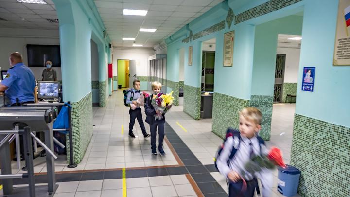 На Кубани управления образования вынуждали школы покупать оборудование у конкретных поставщиков