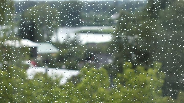 Погода на 9 мая в Краснодарском крае: синоптики спрогнозировали дожди