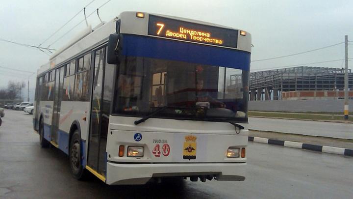 Больше, чем в Краснодаре: В Новороссийске подорожает общественный транспорт.