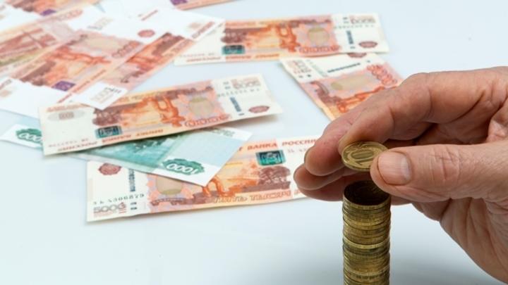 На Кубани 150 работников птицефабрики добились выплаты долгов по зарплате