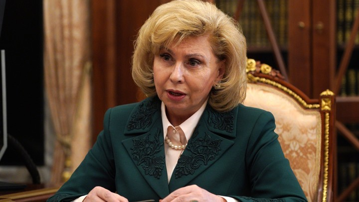 На мэра Краснодара Евгения Первышова хотят подать заявление в прокуратору