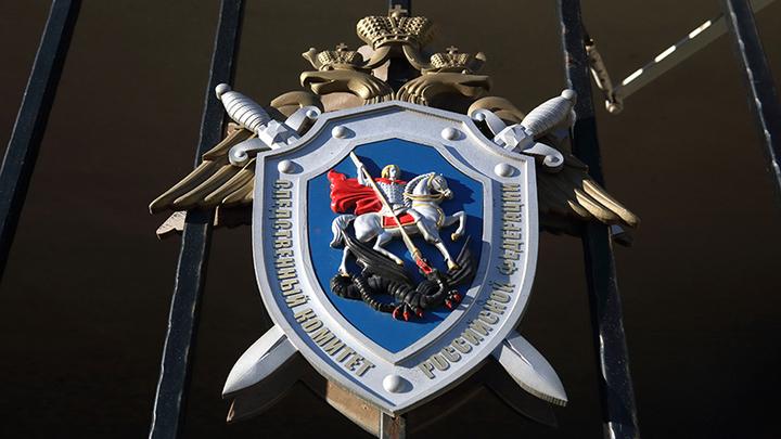 Едва ли удастся смягчить приговор: Адвокат рассказал о перспективах «золотого полковника»