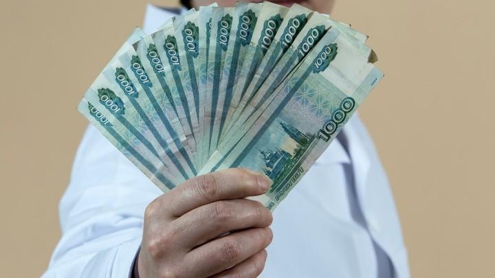 В Челябинской области суд по-тихому оставил под арестом чиновника регионального минстроя
