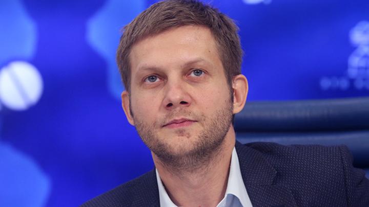 Борис Корчевников: «Нам всем нужно начать с чистого листа»