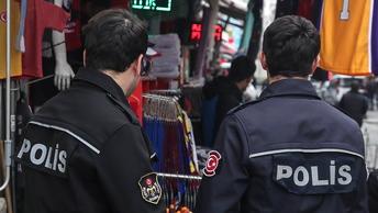 В Турции за оскорбление полицейских задержали влиятельного представителя прокурдской оппозиции