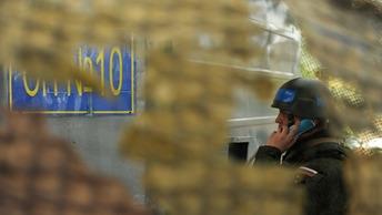 Конфликт на грани разморозки. Кто провоцирует эскалацию в Приднестровье