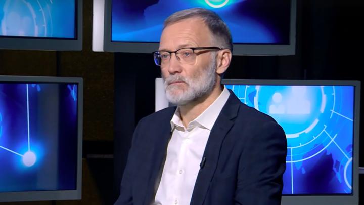 Михеев продолжил жёсткую речь Лаврова в защиту русских: Это уже сродни геноциду
