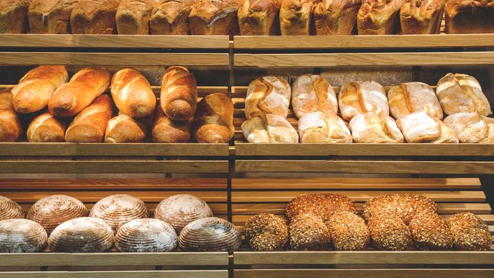 Анатомия подорожания:Кто должен остановить рост цен на продукты