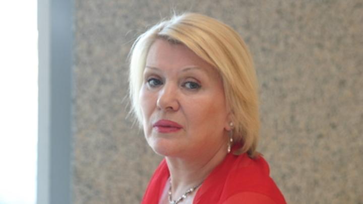 Mash: Галине Польских понадобилась экстренная помощь врачей