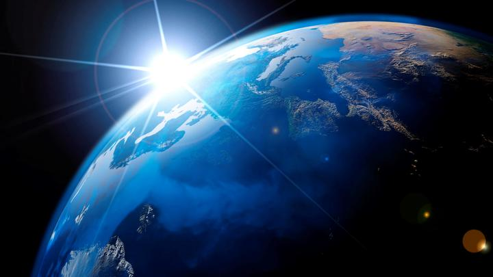 Голоса вгрызались в голову: Плач младенца в космосе напугал космонавта Волкова