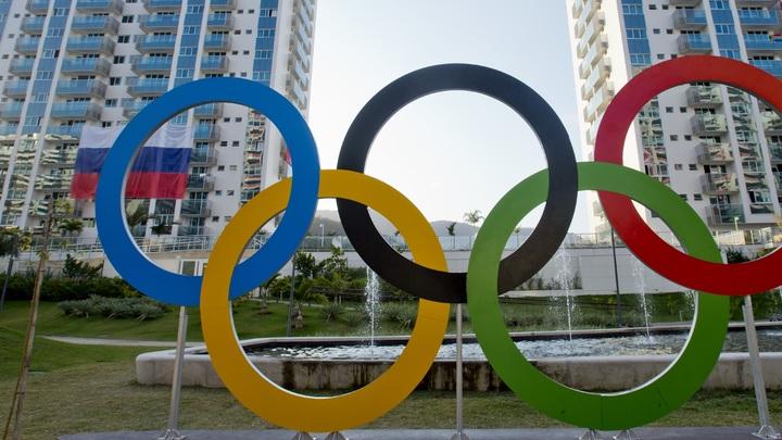 МОК назвал столицы Олимпийских игр 2024 и 2028 годов