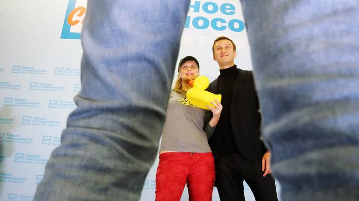 И тебя вылечат: Эвакуация Навального – удар по российской медицине
