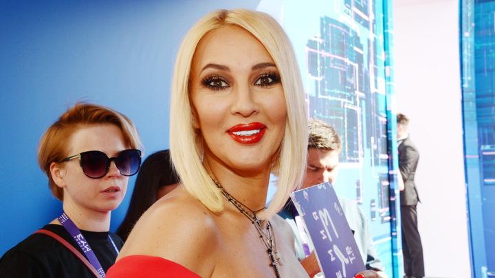 Все ходили со спреями: Кудрявцева раскрыла детали коронавирусной вечеринки с Лещенко