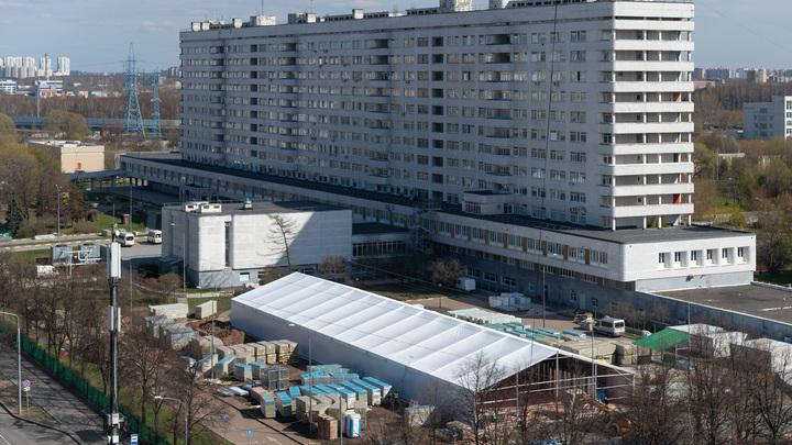 Ипотека резко лишилась спроса в России: Эксперт назвал две причины