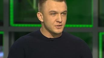 Оскорбление русских с рук не сходит: Обыск у Мацейчука связывают со статьей за разжигание ненависти