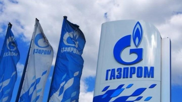Противостояние самарских газовиков с Газпромом окончилось промежуточной победой Аветисяна