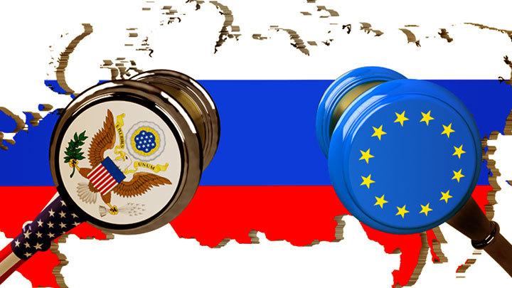 Хлопнуть дверью: Европарламент напоследок сказал всё, что думает о России