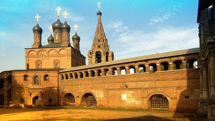 Православный календарь на 13 июля