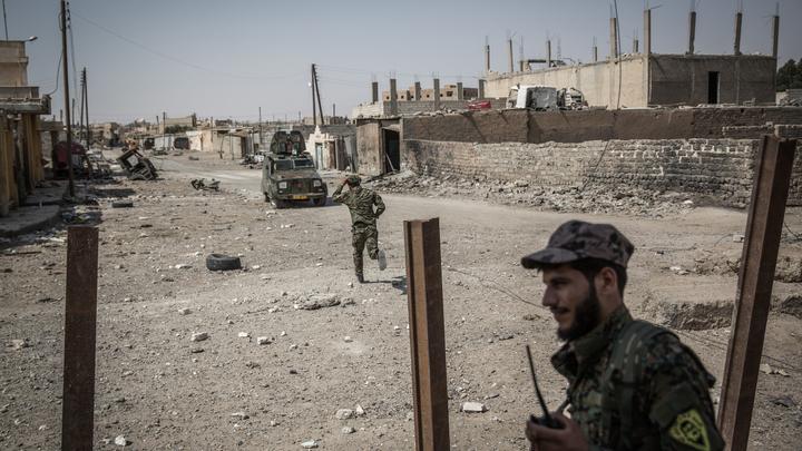 Игиловцы прячутся в кустах: Помпео и арабские СМИ заявили о последнем бое с Исламским государством*