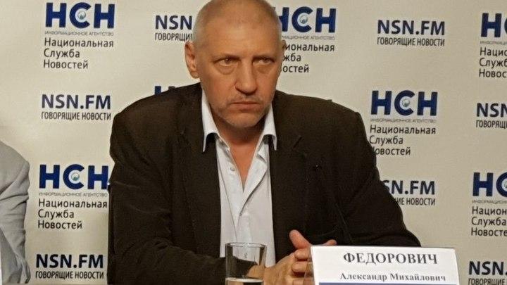 Серпом режет: Врач-психотерапевт объяснил болезненное восприятие вопросов налогов и пенсии в России