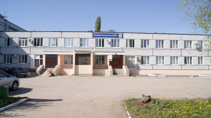 В Ставропольском районе жителям села не дают увековечить память о любимой медсестре