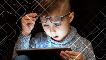 VIII Форум безопасного интернета: пора обновить закон о защите детей в сети