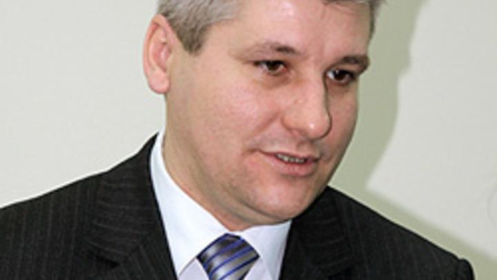 Сотрудник администрации Тольятти Ерин считает,что в городе много постов слежения за чистотой воздуха
