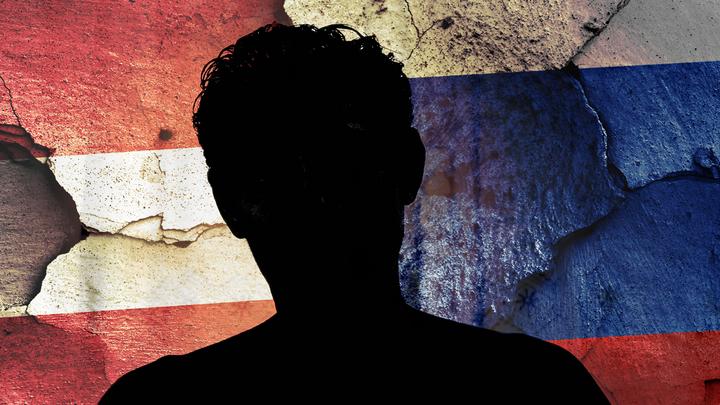 Источник в ФСБ назвал имя куратора русофобской кампании в Латвии